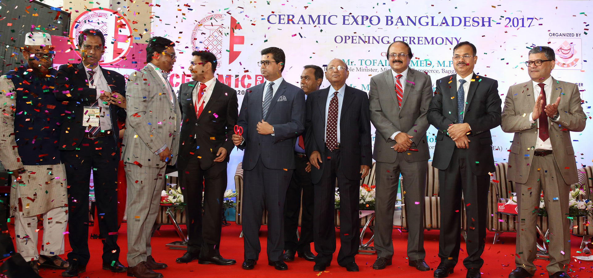 Ceramic Expo Bangladesh-2017-3