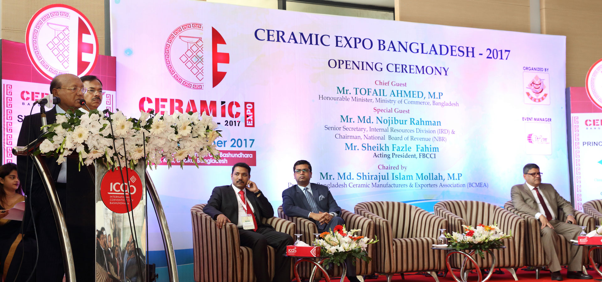 Ceramic Expo Bangladesh-2017-4
