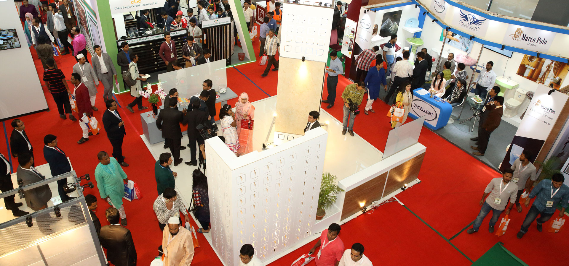 Ceramic Expo Bangladesh-2017-5