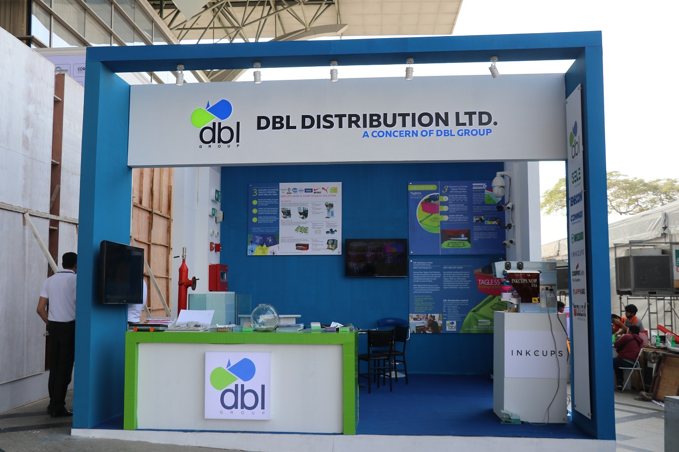 Simple Exhibition Stand Design : Exhibition stand design and construction u exhibition stall design