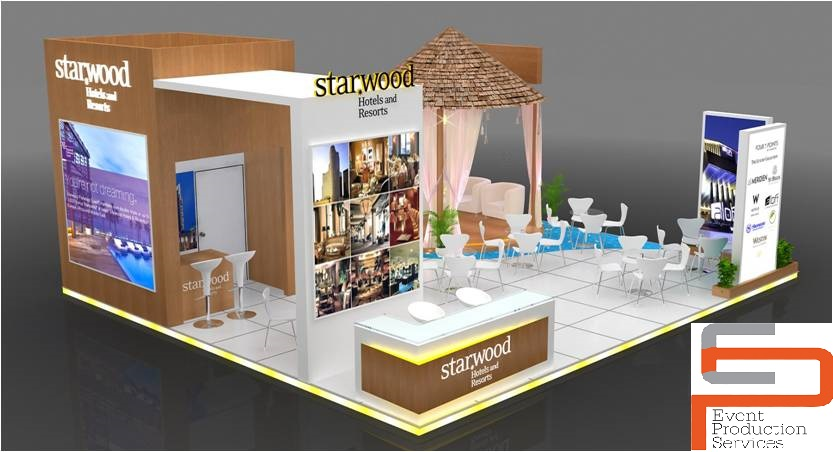 Exhibition Stall Measurements : Exhibition flooring floors for exhibitions